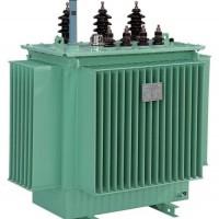 ZIE-2020型电力变压器