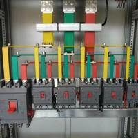 XIR-2019型 电力配电柜