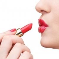 求购03类化妆品商标一个