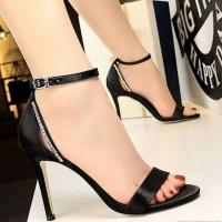 2020潍坊新款女高跟鞋