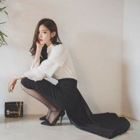 2020潍坊新款女袜