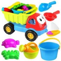 批发婴儿玩具