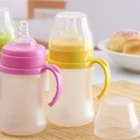 批发婴儿奶瓶