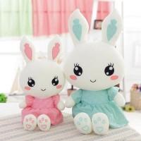 批发儿童用兔子玩具