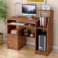 纯实木书桌销售中