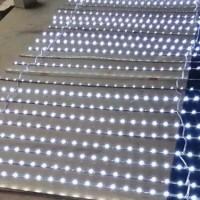 优质led灯批量销售中。。。