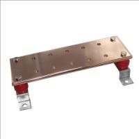 优质电力铜排批发