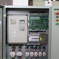 电力控制柜批发