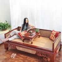 1万元求购20类实木家具商标一个